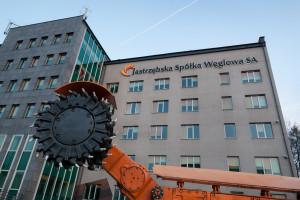 Kadencja rady nadzorczej JSW wydłużona o rok