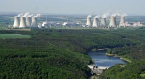 W Czechach spór o nowe bloki dla atomówki w Dukowanach