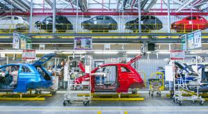 Polska fabryka wznowi produkcję samochodów, ale grozi jej kolejny przestój