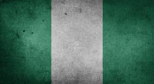 Samolot wojskowy rozbił się w Nigerii