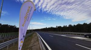 Budimex sprzedaje deweloperską spółkę za 1,5 mld zł