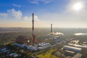 W Opolu powstanie instalacja kogeneracji gazowej