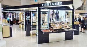 Estee Lauder przejmuje firmę szalonego wizjonera