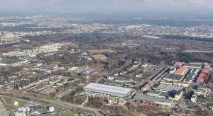 Panattoni rusza z inwestycją 18 tys. m kw