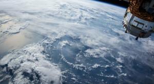 Podbój kosmosu to nie tylko Mars. Polska firma nie ma sobie równych