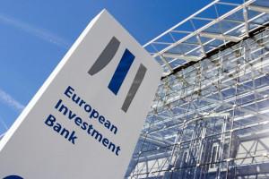 Miliardy euro z EBI dla Polski. Rekordowe wsparcie rzędu 1 proc. PKB