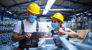 Rynek pracy stabilny. Są nowe dane o bezrobociu