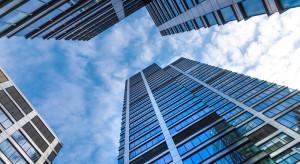 Skanska wybudowała 140-metrowy wieżowiec w Warszawie