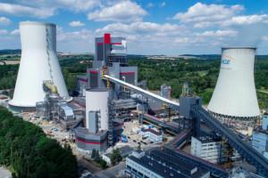 Jest ugoda w Turowie. Nowa elektrownia węglowa na finiszu