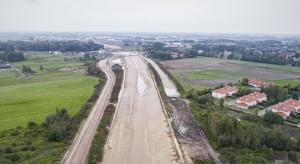 Dokończenie budowy drogi S7 warte co najmniej pół miliarda złotych