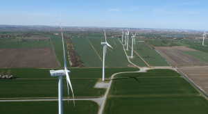 Orlen powiększa portfel odnawialnych źródeł energii