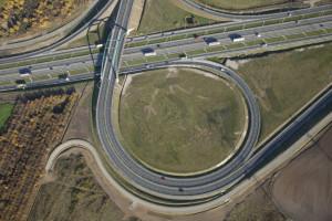GDDKiA wybrała oferty na budowę Obwodnicy Metropolii Trójmiejskiej