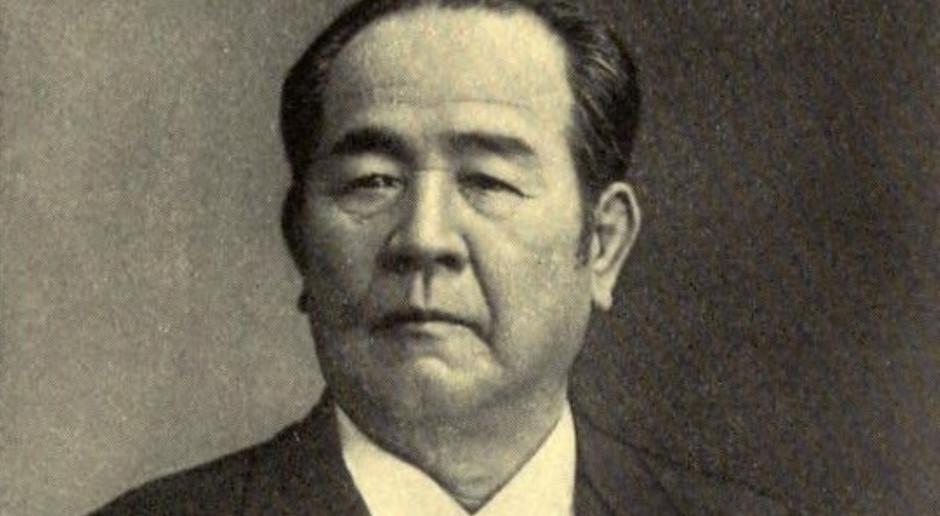 """Robot """"ojca japońskiego kapitalizmu"""" wykłada etykę w biznesie"""