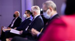 PIE: KPO ma fundamentalne znaczenie w wychodzeniu z koronakryzysu
