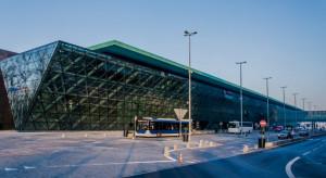 Lotniska regionalne w dramatycznej sytuacji. Unia pomoże?