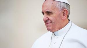 Historyczna wizyta Franciszka w Iraku
