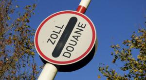 Francja: Niemcy ograniczają ruch na granicy z Mozelą