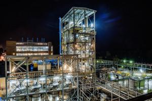 Polski koncern chemiczny sprzedał spółkę za 160 mln zł