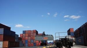 PKP Cargo zacieśnia współpracę na trasie Nowego Jedwabnego Szlaku