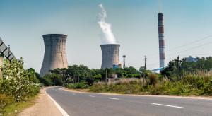 Czy Indie osiągnęły już peak węglowy?