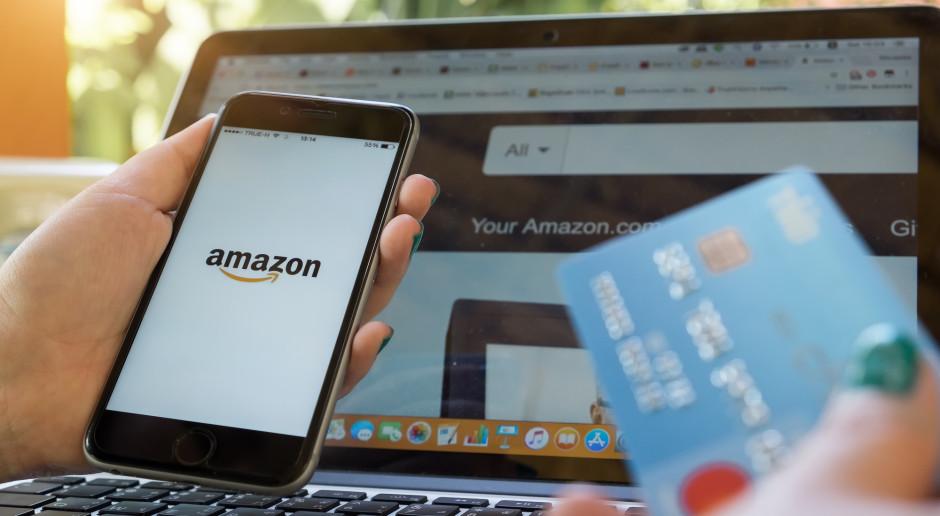 Amazon, Microsoft i DHL to ulubione marki hakerów