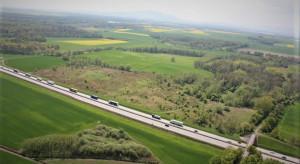 Coraz bliżej do rozbudowy autostrady A4 i budowy nowego odcinka drogi S5
