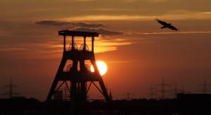 """Transformacja energetyczna. Śląskie samorządy zasiądą z rządem przy """"okrągłym stole"""""""