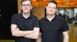 Polskie firmy w rankingu Financial Times. Cieszą się z sukcesu i szukają pracowników