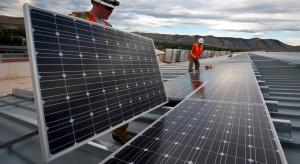 Samowystarczalność energetyczna bez koncesji na obrót kuleje