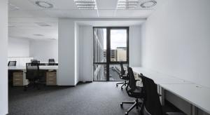 Grupa Raben poszerza działalność w elastycznych biurach