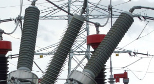Nowa stacja energetyczna na Mazowszu. To pierwszy etap ważnej inwestycji