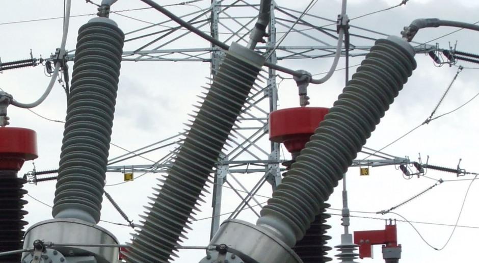 Energa Operator zakończyła budowę stacji w Winnicy