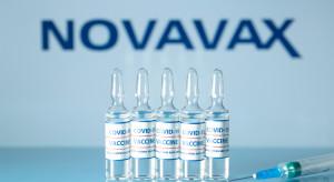 Nowe szczegóły na temat szczepionki z Polski. Jest wstępna data produkcji