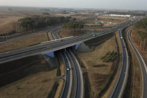 Kolejny krok do budowy drogi ekspresowej S11 zrobiony