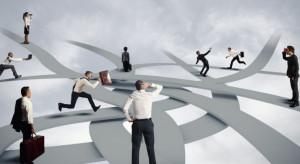 Motywacja pracowników i zarządzanie. Oto największe wyzwania pracodawców