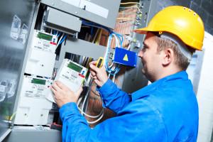 Apator stawia na segment urządzeń smart do pomiaru energii elektrycznej i gazu