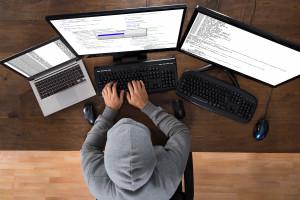 Hakerzy tworzą własną kryptowalutę. Przeciwko Chinom i Elonowi Muskowi