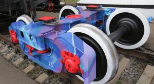 Produkują czołgi, ale chcą się ratować platformami kontenerowymi