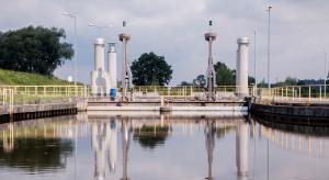 Istotna modernizacja w polskich elektrowniach wodnych