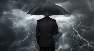 NBP: Dalszy przebieg pandemii największym ryzykiem dla aktywności gospodarczej