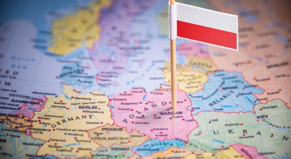 Szpunar: Polska gospodarka bardziej odporna na pandemię niż większość krajów UE