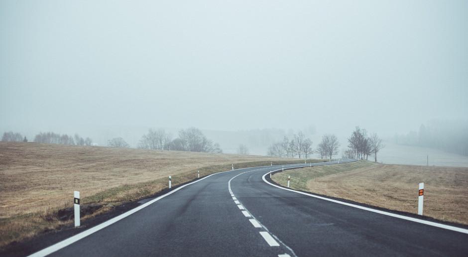 Trwają prace dot. nowego systemu wymagań technicznych w drogownictwie