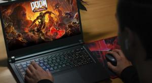 """Microsoft może kupować twórcę gier """"Doom"""" i """"Quake"""""""