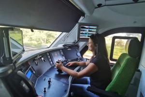 Kobiety w nieoczywistych zawodach. Branża morska, transport czy logistyka chcą je zatrudniać