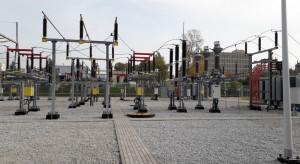 Polski dystrybutor skraca przerwy w dostawach prądu