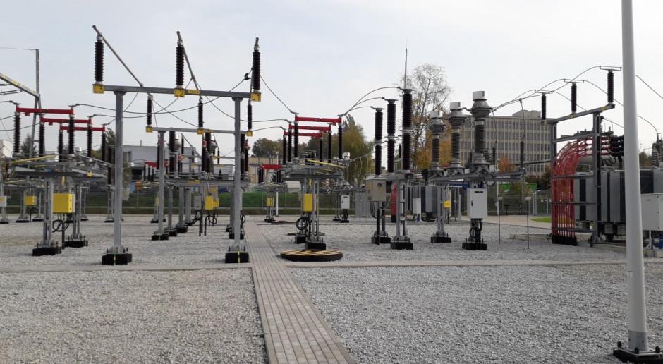 Enea Operator skraca przerwy w dostawach prądu