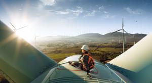 Szukają pomysłów na przydomowe farmy wiatrowe