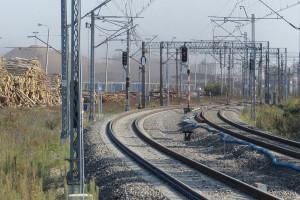 Jest pozwolenie na budowę wielkiego hubu na granicy z Białorusią