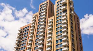 Społeczne Inicjatywy Mieszkaniowe zastąpią Mieszkanie Plus