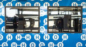 Napęd wodorowy w pociągach. Różne zdania Pesy i Newagu